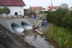 kanaliza
