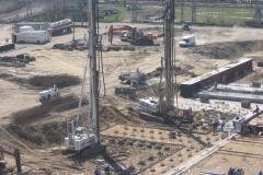 Budowa-Baterii-Koksowniczej-2