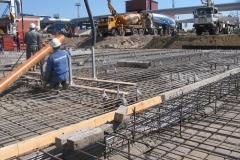 Budowa-Baterii-Koksowniczej-3