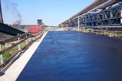 wiadukty-ciąg-drogi-33-1